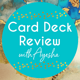 Card Deck Review
